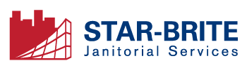 Star-Brite Janitorial