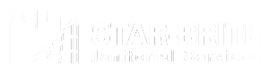 Star-Brite: Edmonton Janitorial Company
